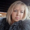 Галина, 37, г.Астана