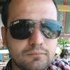 edi, 34, г.Tiranë