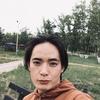 batkhishig, 31, г.Брисбен