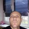Сиргей, 39, г.Киев