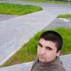 Умарджон, 22, г.Сургут