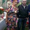 Виктор, 58, г.Чебоксары