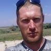 Ivan, 37, г.Ботаническое