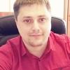 Анатолий, 20, г.Павлоград