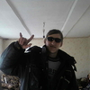 Алексей, 24, г.Горняк