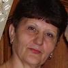 Галина, 59, г.Аткарск