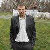 Иван, 27, г.Бородянка