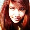 Елена, 21, г.Асино