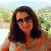 Анжела, 46, г.Черкассы