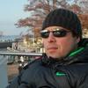 Андрей, 50, г.Вольфсбург