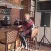 Лариса Бойкова, 55, г.Зубцов