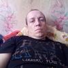 Serg, 39, г.Асино