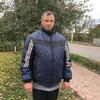 Юрій, 44, г.Ананьев
