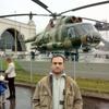вячеслав, 36, г.Шебекино