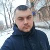 Дмитрий, 27, г.Новокуйбышевск