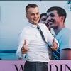 Кучин Андрей, 27, г.Шарья
