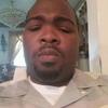 jerome, 26, г.Кингстон