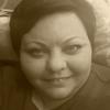Ирина, 38, г.Бат-Ям