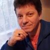 Игорь, 51, г.Марганец