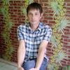 Алексей, 34, г.Алзамай