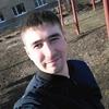 Евгений, 26, г.Дзержинский