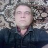 Алексей, 47, г.Камень-на-Оби