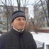 Гриша, 35, г.Южноукраинск