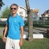 ahmet, 47, г.Ташкент
