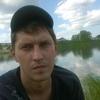 владимир, 30, г.Киселевск