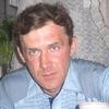 Эдуард, 45, г.Мыски