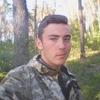 Артем, 18, г.Острог
