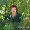 Наталья, 53, г.Ульяновск