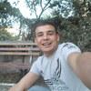 дамир, 28, г.Бухара