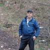 александр, 57, г.Кунгур
