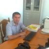 Бегмурот, 53, г.Гулистан