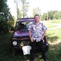 Романтик!!!!!, 31 год, Весы, Великий Новгород (Новгород)