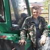 павел, 44, г.Кандалакша