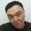 Талгат, 46, г.Актобе (Актюбинск)
