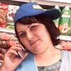 Анна Николаева, 30, г.Канск