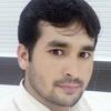 Mohammad Adnan, 28, г.Брисбен