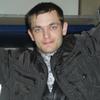 АНАТОЛИЙ, 29, г.Рубцовск