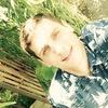 Рустам, 27, г.Баку