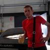 Олег, 36, г.Торревьеха