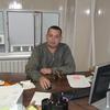 Эдуард, 35, г.Ростов-на-Дону