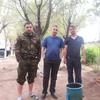 сакен, 35, г.Сатпаев (Никольский)