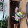 Ирина, 51, г.Углич