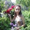Татьяна, 26, г.Егорьевск