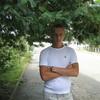 Вадим, 34, г.Юрюзань