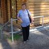 Александра, 57, г.Алтайский
