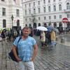 Руслан, 52, г.Саяногорск